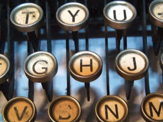 typewriter-keys-set-09