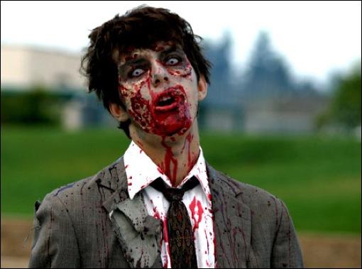 zombieimagemgrande
