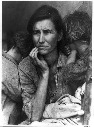 migrant_mother.jpg