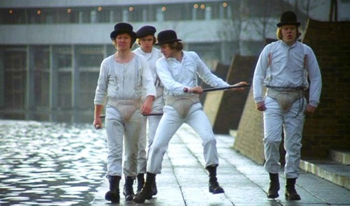A-Clockwork-Orange-web.jpg