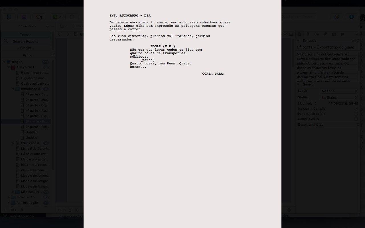 Scrivener_6-3
