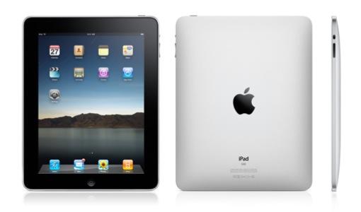 iPad_web.jpg