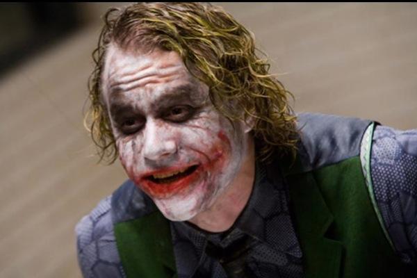 O Joker