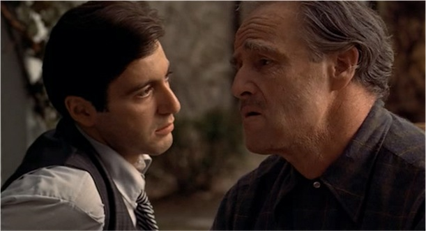 the-godfather-imagem